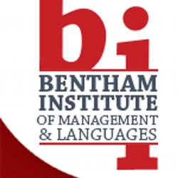 Bentham Institute of Management and Languages - Hyderabad Image