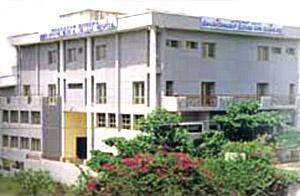Bhagwan Buddha First Grade College - Bangalore Image