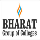 Bharat Institute of Management and Technology - Mansa Image