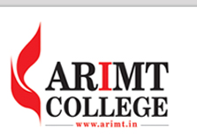 A Radiant Institute of Management and Technology - Meerut Image