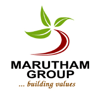 Marutham Group - Coimbatore Image