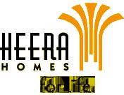 Heera Constructions - Kochi Image