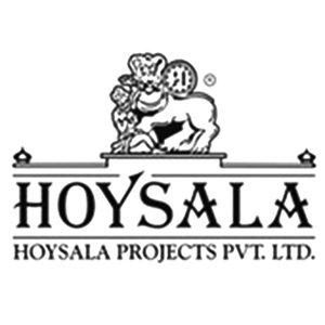 Hoysala Projects - Kochi Image