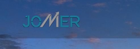 Jomer Properties - Kochi Image