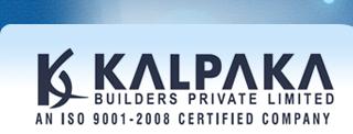 Kalpaka Builders - Ernakulam Image