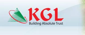 Korath Gulf Links Builders - Kochi Image