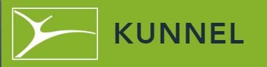 Kunnel Projects - Kochi Image