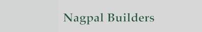 Nagpal Builders - Kochi Image