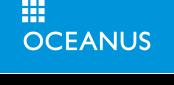 Oceanus Dwellings - Ernakulam Image
