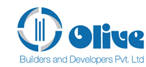 Olive Builders and Developers - Kochi Image