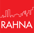 Rahna Homes and Developers - Thrissur Image