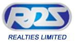 RDS Realties - Kochi Image