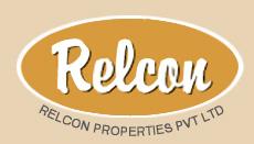 Relcon Properties - Kochi Image