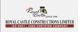 Royal Castle Constructions - Kochi Image