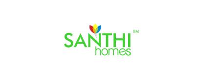 Santhi Homes - Kochi Image