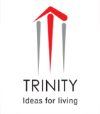 Trinity Builders and Developers - Kochi Image