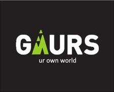Gaursons India - Ghaziabad Image