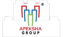 Apeksha Group - Jaipur Image