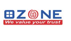 Ozone Builders & Developers - Faridabad Image