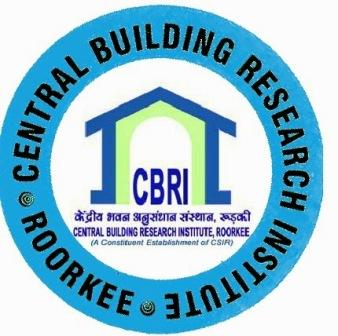 Central Building Research Institute - Roorkee Image