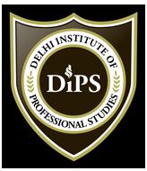 Delhi Institute of Professional Studies - Delhi Image
