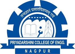 L.T.J.S. Sanstha's Priyadarshini College of Engineering and Architect - Nagpur Image