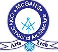 Mcgan's Ooty School of Architecture - Coimbatore Image