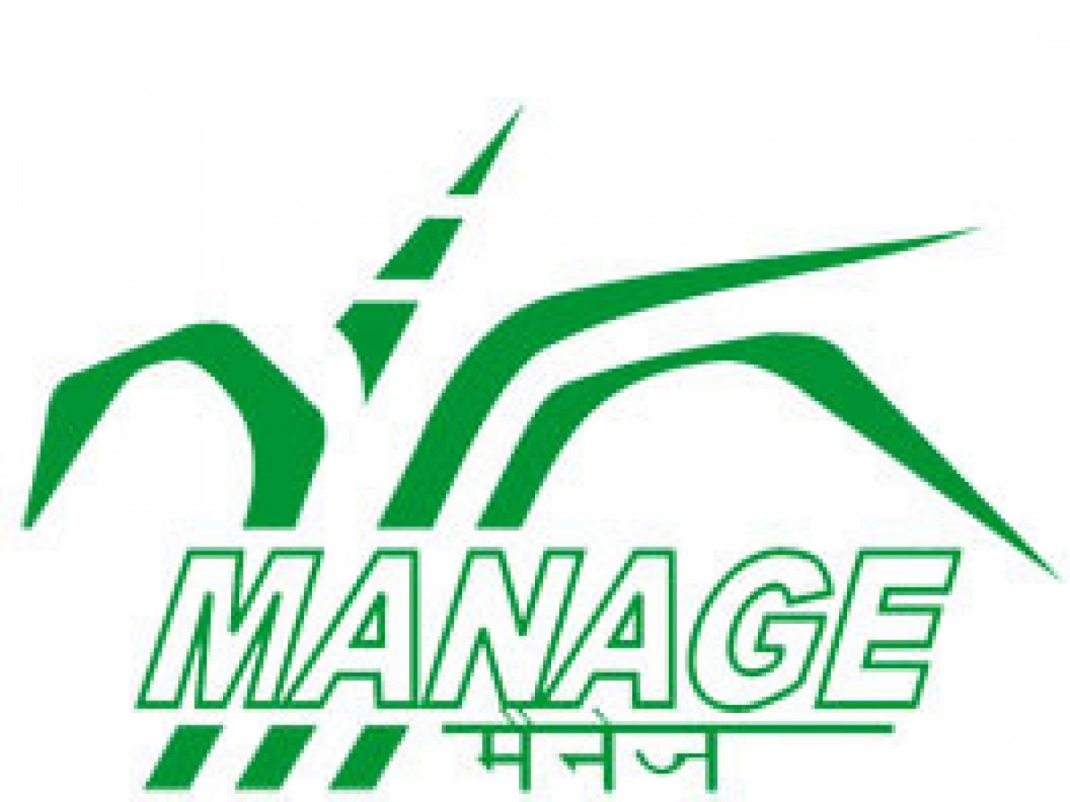 National Institute of Agricultural Extension Management - Hyderabad Image