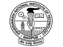 Visvesaraya National Institute of Technology - Nagpur Image