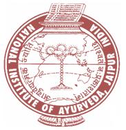 National Institute of Ayurveda - Jaipur Image