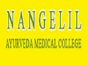 Nangelil Ayurveda Medical College - Ernakulam Image
