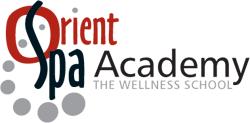Orient Spa Academy - Jaipur Image