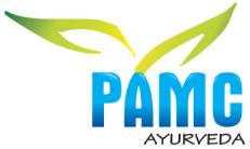 Parassinikadavu Ayurveda Medical College and Hospital - Kannur Image
