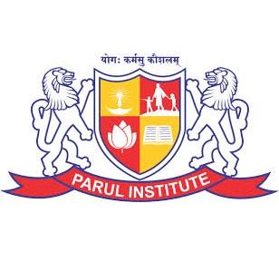 Parul Institute of Ayurveda - Vadodara Image