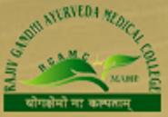 Rajiv Gandhi Ayurveda Medical College - Mahe Image
