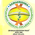 Rama Krishna Ayurvedic Medical College - Yelahanka Image
