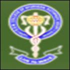 S.D.M. College of Ayurveda and Hospital - Udupi Image