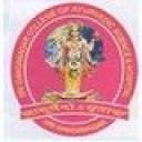 Shriganganar Ayurved College of Science - Ganganagar Image