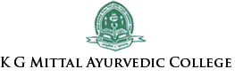 Smt. K.G. Mittal Punarvasu Ayurvedic Mahavidyalaya - Mumbai Image
