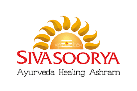 Sivasoorya ayurvedic treatment - Trivandrum Image