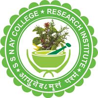 Sri Nrusinghanath Ayurved College & Research Institute - Bargarh Image