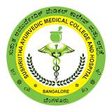 Sushrutha Ayurvedic Medical College - Bangalore Image
