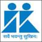 Swasthya Kalyan Institute of Naturopathy and Yoga Sciences - Jaipur Image
