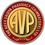 The Arya Vaidya Pharmacy - Coimbatore Image