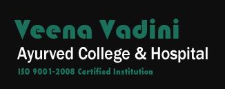Veena Vadini Ayurved Medical College and Hospital - Mysore Image