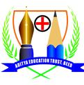 Aditya Ayurved College - Beed Image