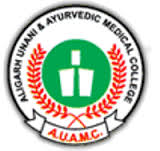 Aligarh Unani and Ayurvedic Medical College - Aligarh Image