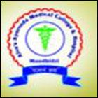 Alva's Ayurvedic Medical College - Moodbiri Image
