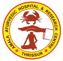 Amala Ayurvedic Hospital and Research Centre - Thrissur Image