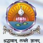 Amrita School of Ayurveda - Kollam Image